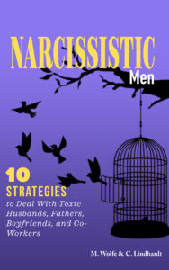 Narcissistic Men