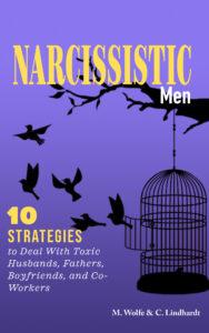 Narcissistic Men