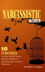 Narcissistic Women