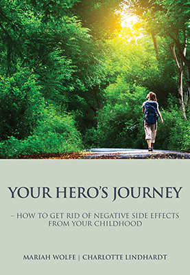 Your-Heros-Journey-cover-2_-epub