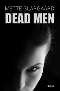 dead_man_cover_en_front-200x300