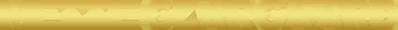mette-logo-gold