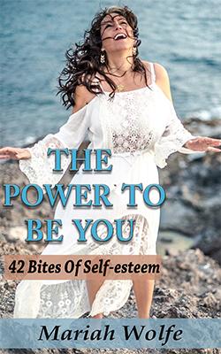 self-esteem2020