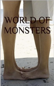 world-of-monsters-189x300